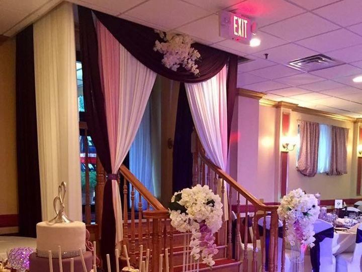Tmx 1503778214892 P3 Nutley, New Jersey wedding venue