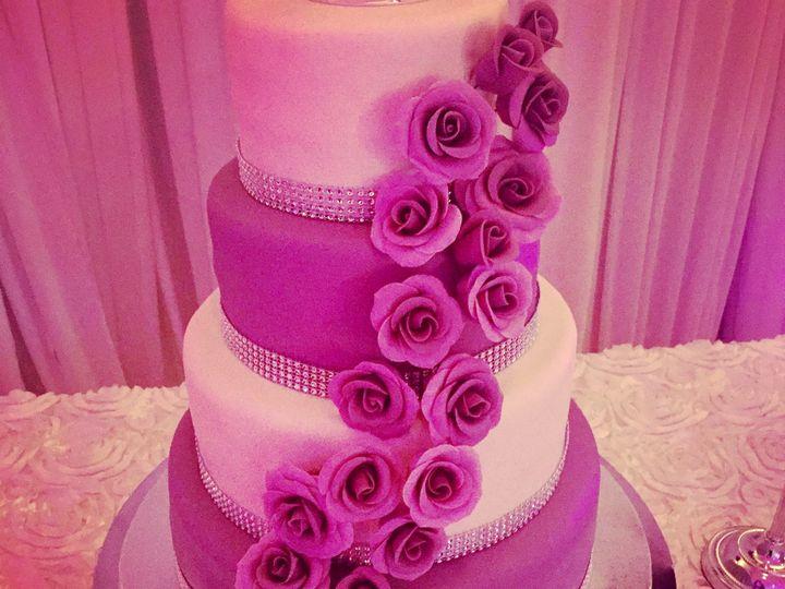 Tmx 1503778232272 P6 Nutley, New Jersey wedding venue
