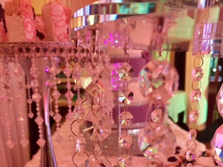 Tmx 1503778288147 P9 Nutley, New Jersey wedding venue