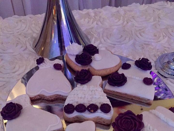 Tmx 1503778335970 P13 Nutley, New Jersey wedding venue