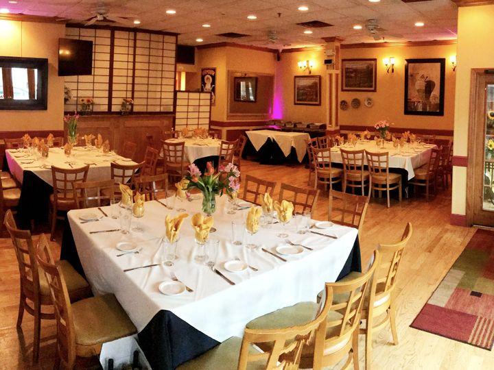 Tmx 1526503311 41eedff784106016 1526503305 33cdb1de4bb2c4f2 1526503305584 3 Scala1 Nutley, New Jersey wedding venue