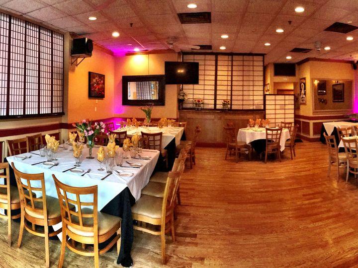 Tmx 1526503312 38af4c4b9b90d889 1526503306 110d8f184a6e1e27 1526503305588 5 Scala3 Nutley, New Jersey wedding venue