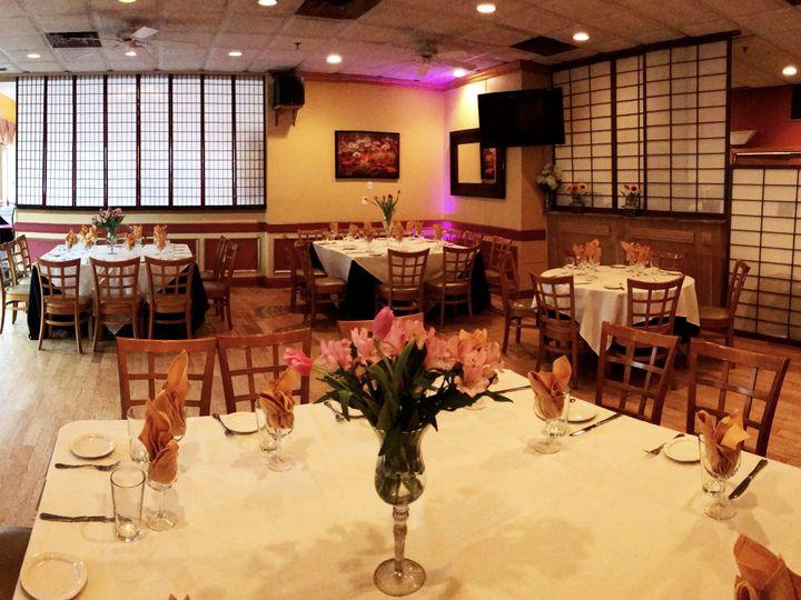 Tmx 1526503312 D76a7dfaae6905f1 1526503305 6c1c76c823b14f5d 1526503305586 4 Scala2 Nutley, New Jersey wedding venue