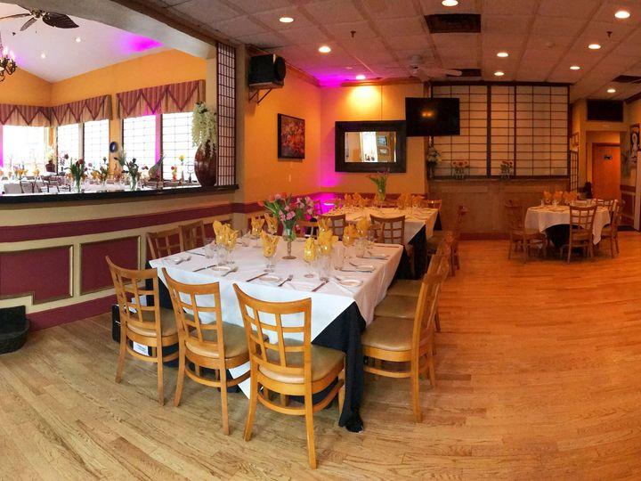 Tmx 1526503321 464479009bf5d5b8 1526503317 437572cfdd54fe9f 1526503321306 7 FrontRoom1 Nutley, New Jersey wedding venue