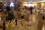 Mamma Vittoria Catering image