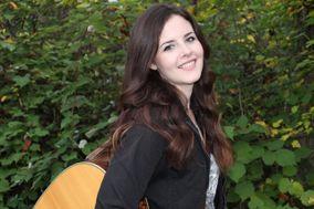 Toria Daisy Music