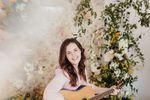 Toria Daisy image