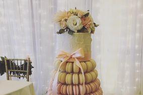 Farina Bakery