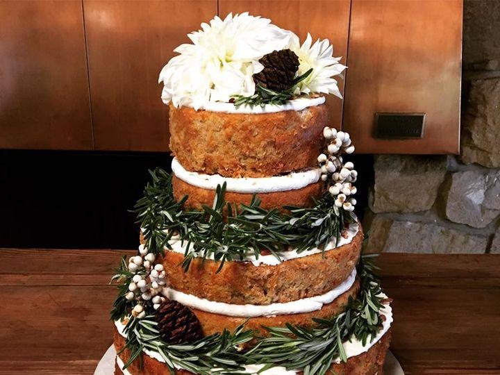 Tmx 1476060426605 143556376821776286168105901087473841590545n Portland, OR wedding cake