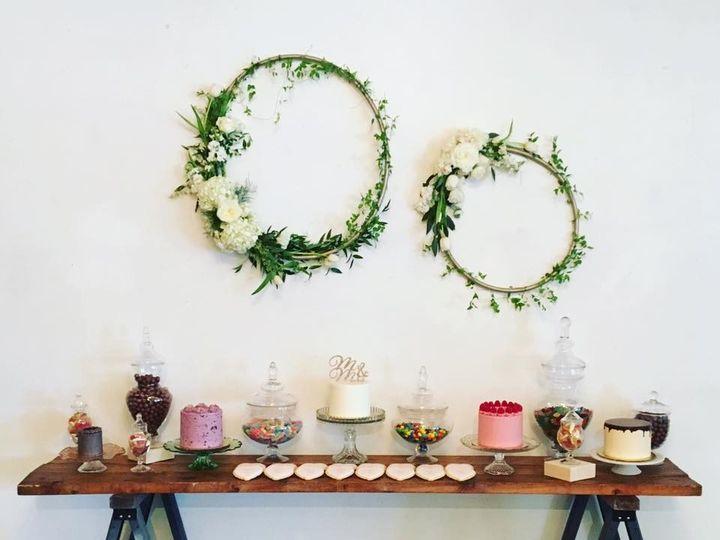 Tmx 1476060434571 145904166826357785709956128341595247408542n Portland, OR wedding cake