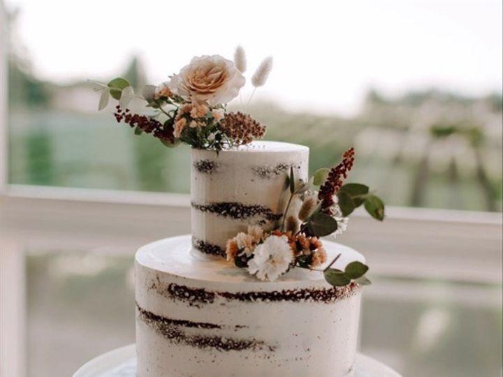 Tmx Image 8 3 19 At 8 48 Am 51 742117 1568318354 Portland, OR wedding cake