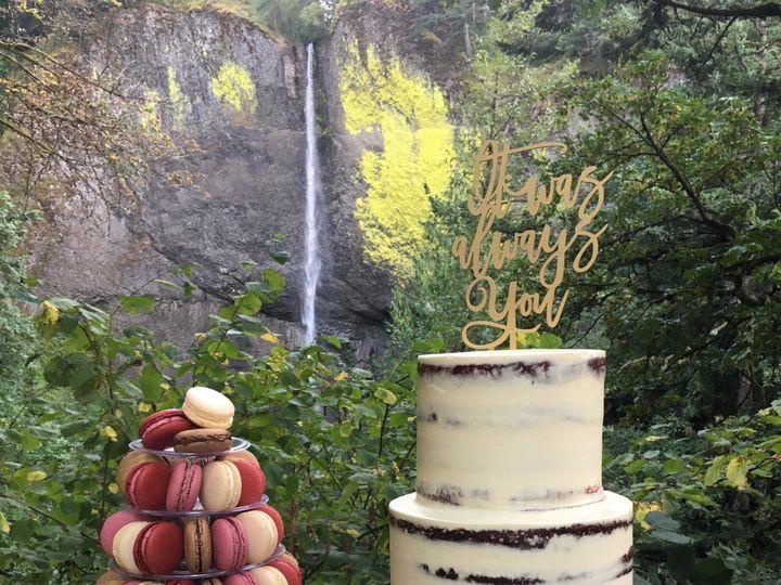 Tmx Img 1074 51 742117 1568318266 Portland, OR wedding cake