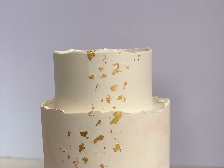 Tmx Img 4453 51 742117 1568318351 Portland, OR wedding cake