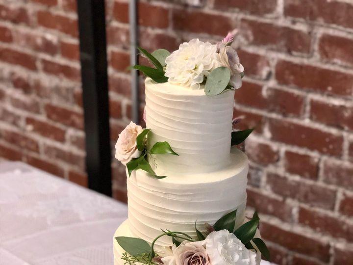 Tmx Img 6456 51 742117 1568318370 Portland, OR wedding cake