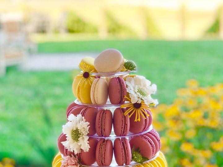 Tmx Img 6809 51 742117 1568318275 Portland, OR wedding cake