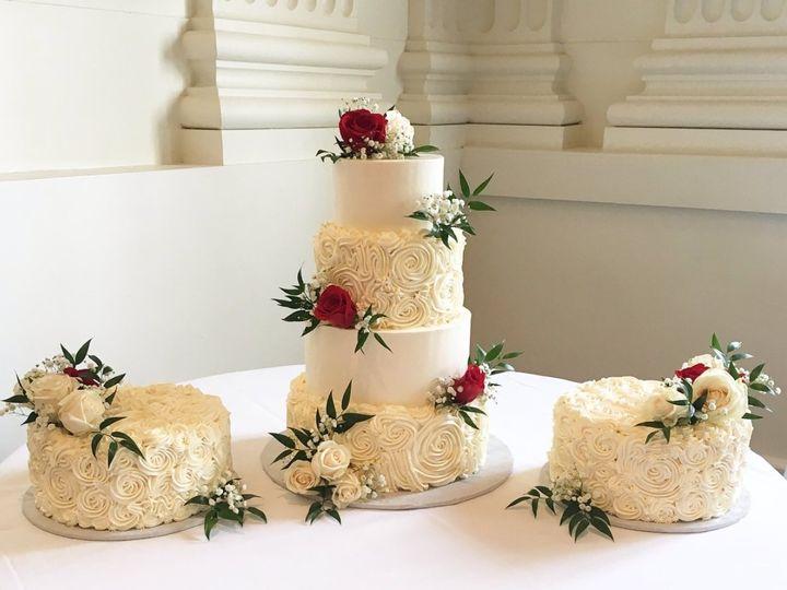 Tmx Screen Shot 2019 04 13 At 11 50 02 Am 51 742117 1568318541 Portland, OR wedding cake