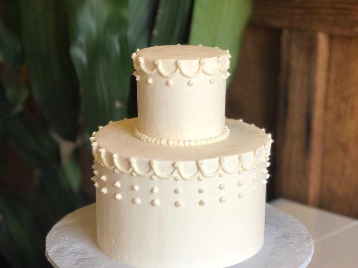 Tmx Screen Shot 2019 04 13 At 11 56 30 Am 51 742117 1568318411 Portland, OR wedding cake