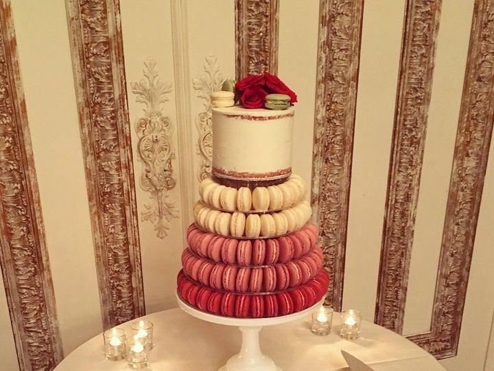 Tmx Screen Shot 2019 04 13 At 11 59 28 Am 51 742117 1568318286 Portland, OR wedding cake