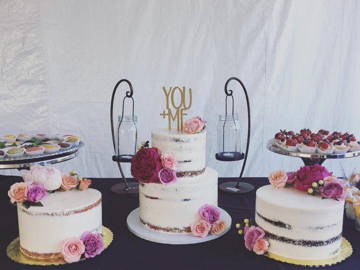 Tmx Screen Shot 2019 04 13 At 12 02 16 Pm 51 742117 1568318507 Portland, OR wedding cake