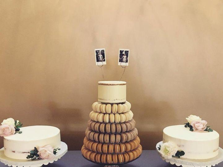 Tmx Screen Shot 2019 04 13 At 12 06 41 Pm 51 742117 1568318334 Portland, OR wedding cake