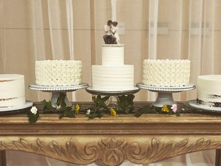 Tmx Screen Shot 2019 05 01 At 8 37 54 Am 51 742117 1568318562 Portland, OR wedding cake