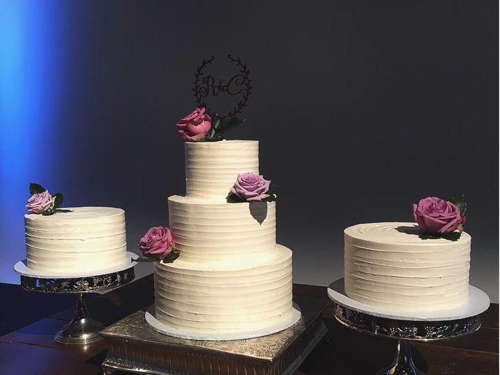 Tmx Screen Shot 2019 07 05 At 3 01 00 Pm 51 742117 1568318487 Portland, OR wedding cake