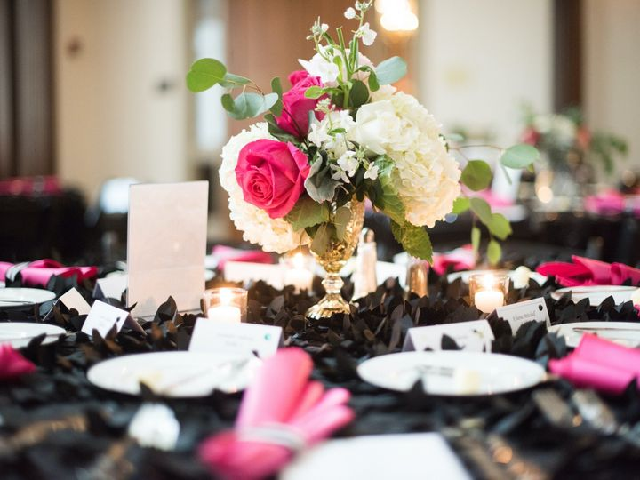 Tmx 7847c3fb Af86 46e9 85fd 32578b6708f7 51 1942117 158776794419420 Indianapolis, IN wedding planner