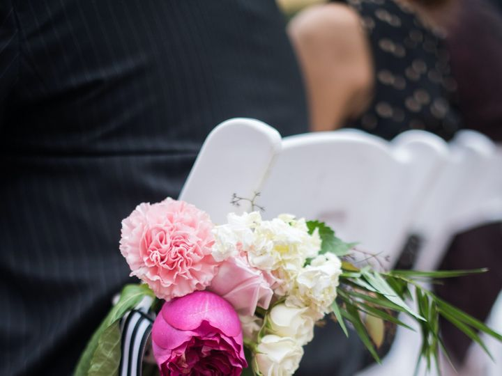 Tmx E6cc18d5 A9e3 40e4 Ac8c 4b01962bbfd3 51 1942117 158776794419636 Indianapolis, IN wedding planner