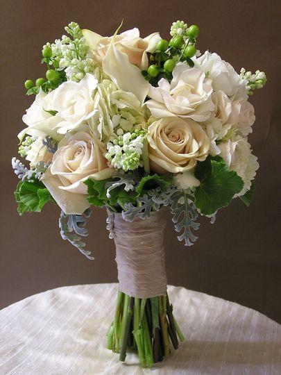 cream roses lilac2