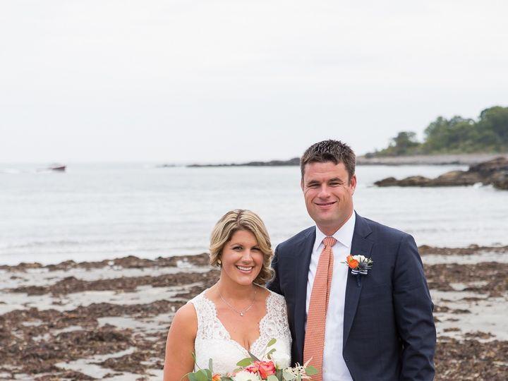 Tmx 20160910 0197 51 72117 157428441968650 Portsmouth, NH wedding florist