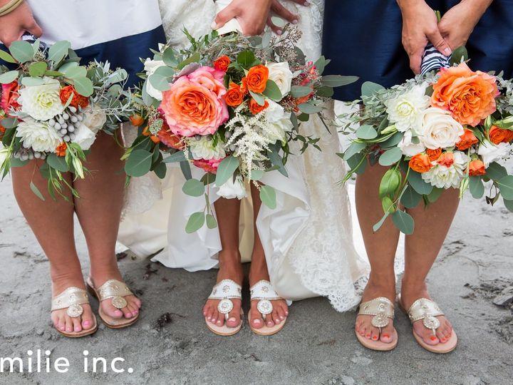 Tmx 20160910 0220 51 72117 157428443016182 Portsmouth, NH wedding florist