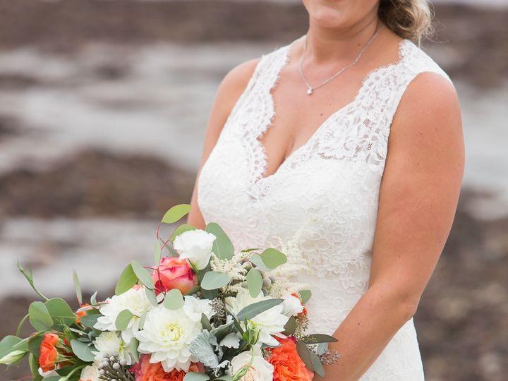 Tmx 20160910 0257 51 72117 157428443921049 Portsmouth, NH wedding florist