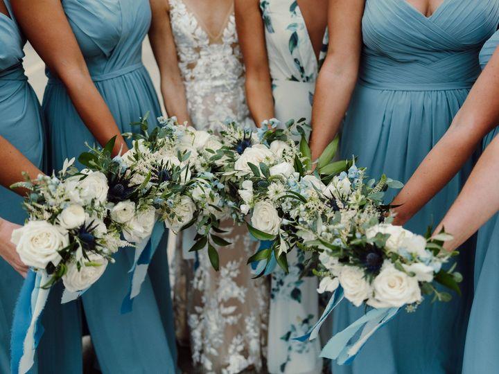 Tmx Alyandmattweddingnamedfiles 11 1 51 1072117 157663753451742 Portland, ME wedding florist