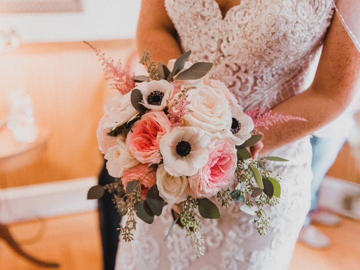 Tmx Bobfionawedding 350 51 1072117 1560536655 Portland, ME wedding florist