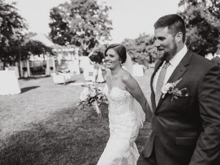 Tmx Bobfionawedding 495 51 1072117 1560536707 Portland, ME wedding florist