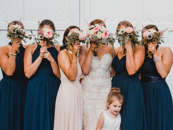 Tmx Bobfionawedding 511 51 1072117 1560536706 Portland, ME wedding florist