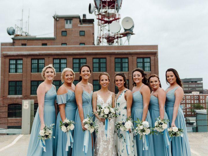 Tmx Dsc 4895 51 1072117 157663753446269 Portland, ME wedding florist