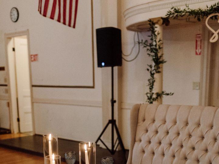 Tmx Dsc 5367 Copy 51 1072117 157663753918647 Portland, ME wedding florist