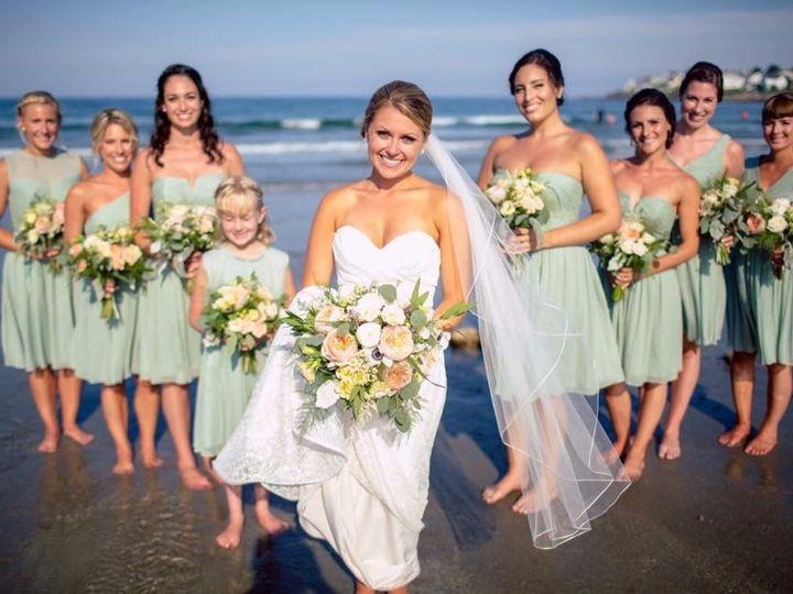 Tmx Img 0209 51 72117 157428445497087 Portsmouth, NH wedding florist