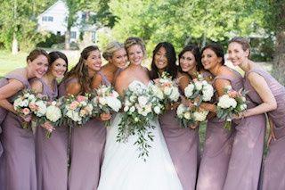 Tmx Img 0362 51 72117 157428448451917 Portsmouth, NH wedding florist