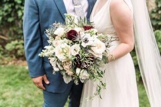 Tmx Img 1024 51 72117 157428450124789 Portsmouth, NH wedding florist