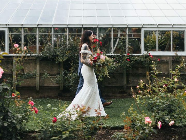 Tmx Img 3023 51 72117 157428451789585 Portsmouth, NH wedding florist