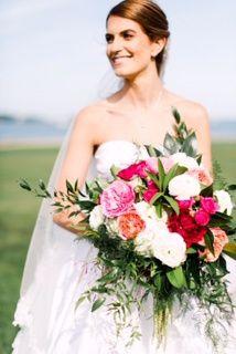Tmx Img 3189 51 72117 157428456369304 Portsmouth, NH wedding florist