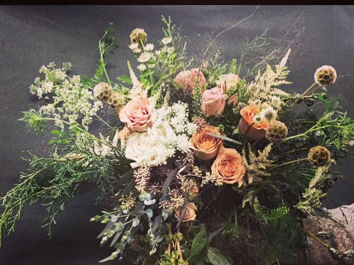 Tmx Img 3657 51 72117 157428457751704 Portsmouth, NH wedding florist