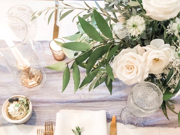 Tmx Img 9841 51 1072117 157663794397218 Portland, ME wedding florist