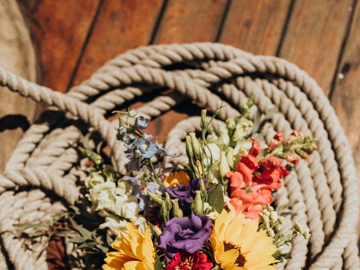 Tmx Schoonerappledorewedding1096 51 1072117 1560536840 Portland, ME wedding florist