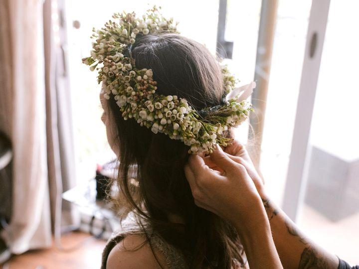 Tmx Ss 044 51 1072117 157663807649556 Portland, ME wedding florist