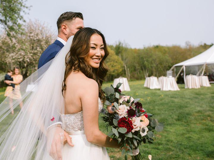 Tmx Ss 256 51 1072117 157663807481090 Portland, ME wedding florist
