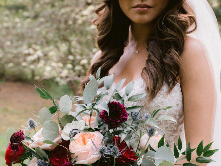 Tmx Ss Prev 008 51 1072117 1560775429 Portland, ME wedding florist