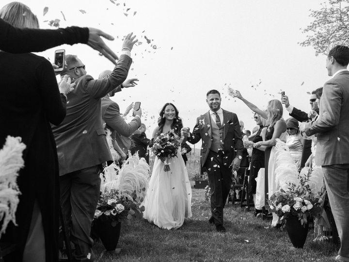 Tmx Ss Prev 020 51 1072117 1560775424 Portland, ME wedding florist